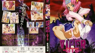 [HODV-10003] VIPER-GTS- Devil Prostitute Angel Compilation - R18