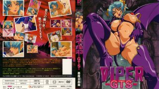 [HODV-10001] VIPER-GTS- Devil Seduction Compilation - R18
