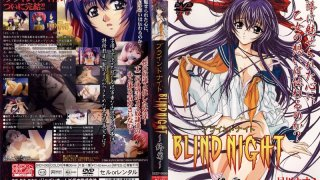 [SRDV-0009] BLIND NIGHT - Demise - - R18